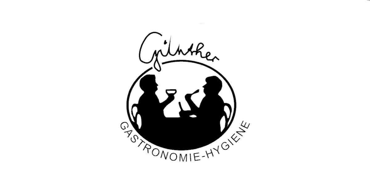 Gastronomie-Hygiene Günther Zeman